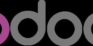 Jornadas de Odoo 2017
